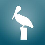 Pelican Mobile-SocialPeta