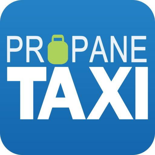Propane Taxi-SocialPeta