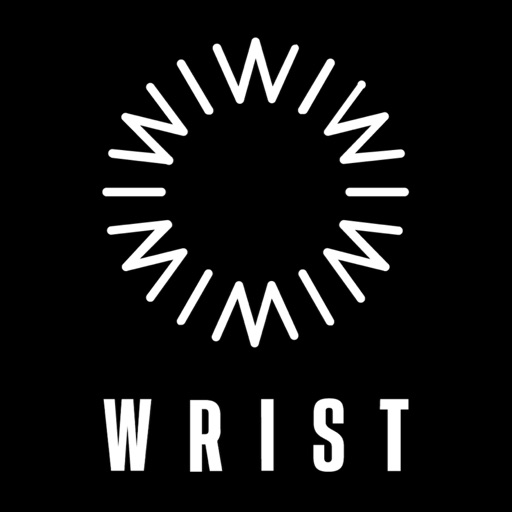 Wrist-app-SocialPeta