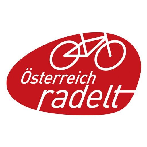 Österreich radelt-SocialPeta