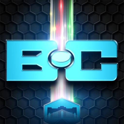 Battleverse Champions-SocialPeta