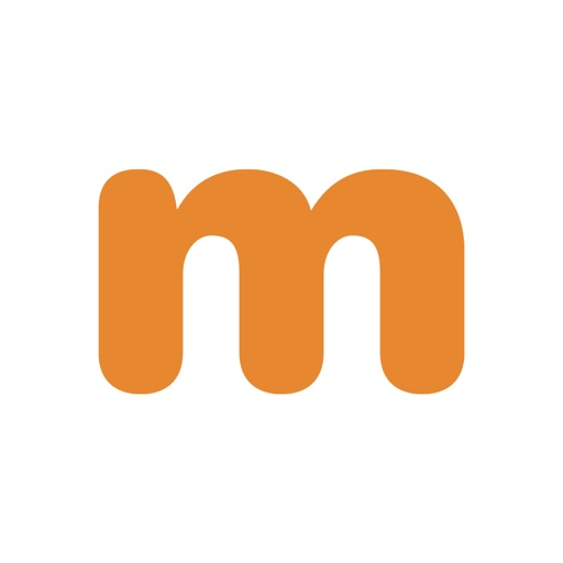 migrolino-SocialPeta