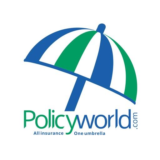 PolicyWorld-SocialPeta