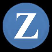 Zoebook-SocialPeta