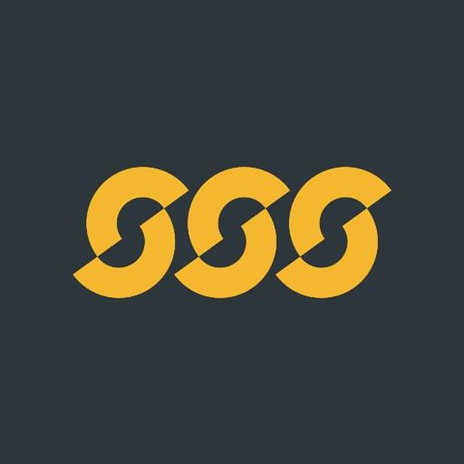 Sun & Sand Sports-SocialPeta