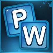 Puzzly Words-SocialPeta