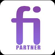 Hookfish For Partners-SocialPeta