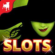 Hit it Rich! Free Casino Slots-SocialPeta