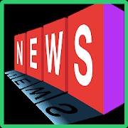 All Bangla Newspaper-SocialPeta