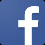 Facebook-SocialPeta