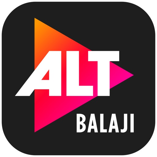 ALTBalaji – Webseries & Movies-SocialPeta