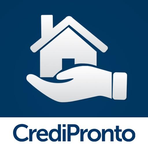 CrediPronto-SocialPeta