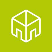 nebenan.de - your social network for neighbours-SocialPeta