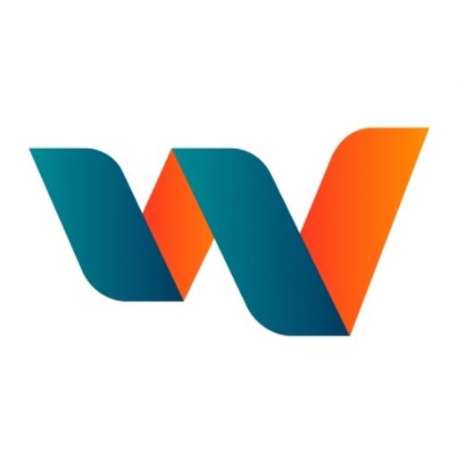 Wono-SocialPeta