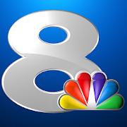 WFLA News Channel 8 - Tampa FL-SocialPeta
