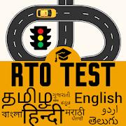 RTO Master - Driving Exam Test, Practise and Learn-SocialPeta