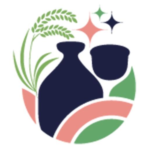 SakeWiz - Sake App-SocialPeta