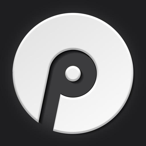 Paycell-SocialPeta
