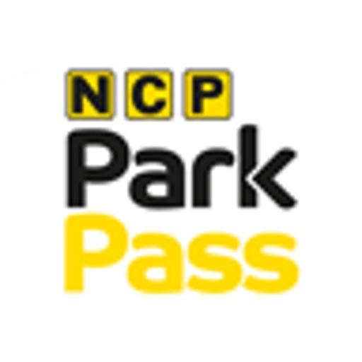 ParkPass NCP-SocialPeta