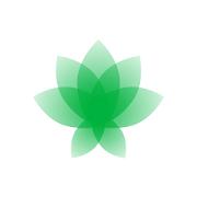RoundGlass Reach - Your Digital Wellbeing Coach-SocialPeta