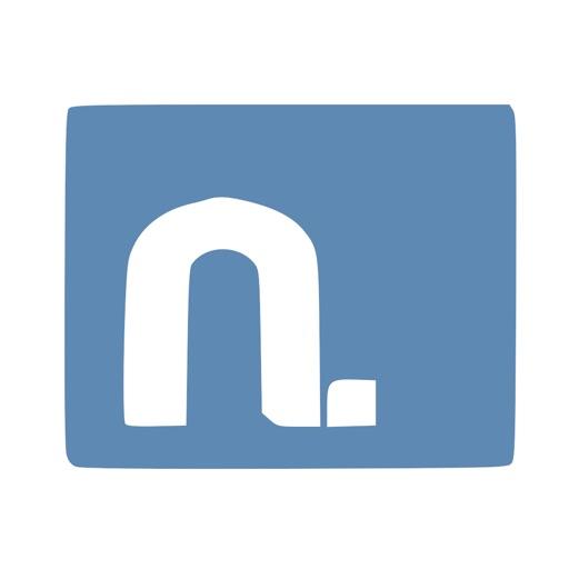 Mi Netllar-SocialPeta
