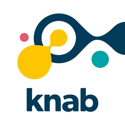 Knab Bankieren-SocialPeta