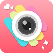 Selfie Camera -Photo Filter Beauty-SocialPeta