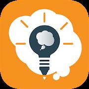 IdeaBox - trademark search and registration-SocialPeta