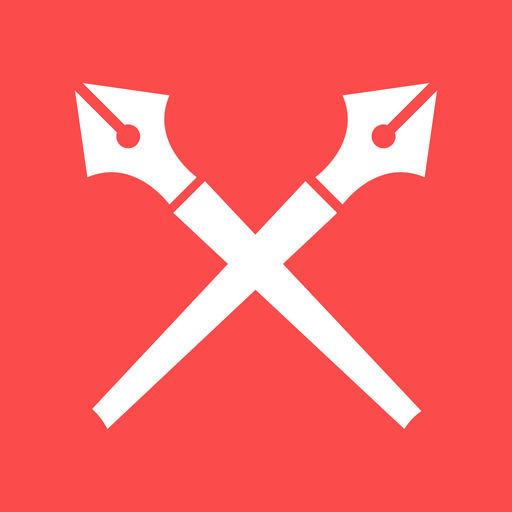 Story Wars-SocialPeta