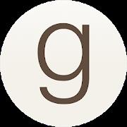 Goodreads-SocialPeta