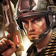 League of War: Mercenaries-SocialPeta