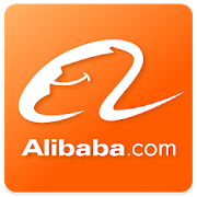Alibaba.com - Leading online B2B Trade Marketplace-SocialPeta