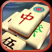 Mahjong 3-SocialPeta