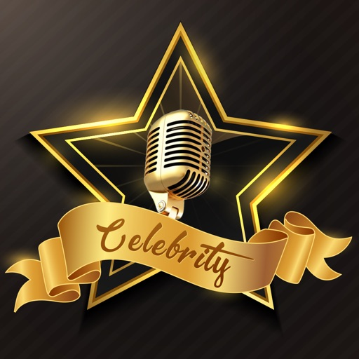 Voicy: Celebrity Voice Changer-SocialPeta