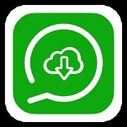 Easy Status Saver-SocialPeta