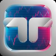 TeleTrade Analytics-SocialPeta