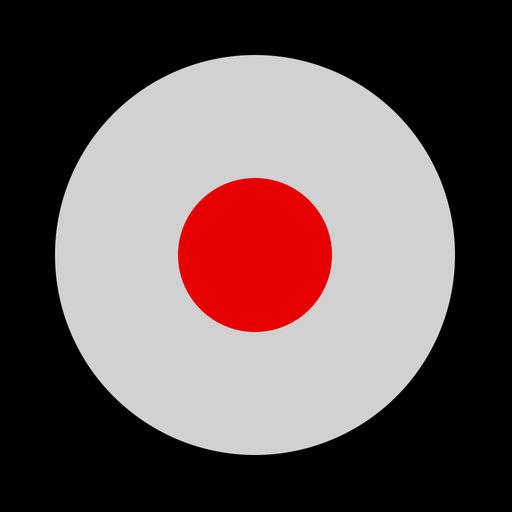 TapeACall: Call Recorder-SocialPeta