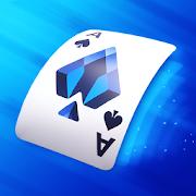 Spades Masters-SocialPeta