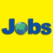 JobStreet-SocialPeta