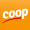 Coop Supermarkten-SocialPeta