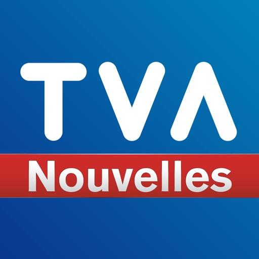 TVA Nouvelles-SocialPeta