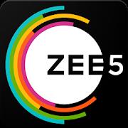 ZEE5 - Movies, TV Shows, LIVE TV  Originals-SocialPeta