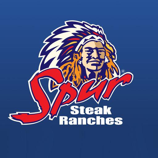 Spur Steak Ranches-SocialPeta