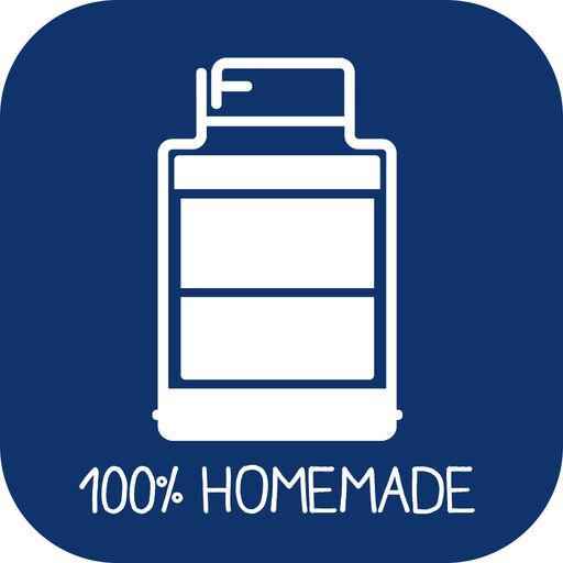Masala Box 100% Home Made-SocialPeta