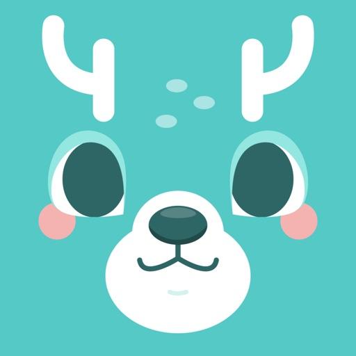 Fun group 放個鹿:最有趣的社群活動都在這裡-SocialPeta