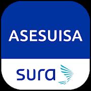 ASESUISA | SURA-SocialPeta