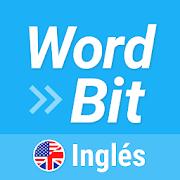 WordBit Inglés (pantalla bloqueada)-SocialPeta