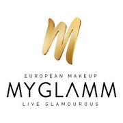 MyGlamm - Buy Makeup Products-SocialPeta