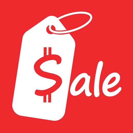 Shopiness: Hoàn tiền, Giảm Giá-SocialPeta