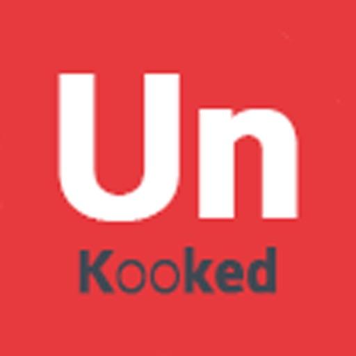 Unkooked-SocialPeta